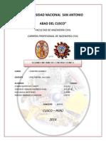 TRABAJO FINAL CONSTRUC.docx