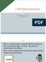 ss20-1 ri2 ch8 national self-determination