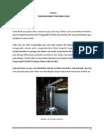 03 Modul I Tumbukan Akibat Pancaran Fluida.pdf