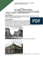 TEMA PROIECT 1_ anul IV.pdf