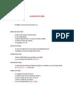 Cuaderno de Obra Del Colegio Callagan (Autoguardado) (Autoguardado)