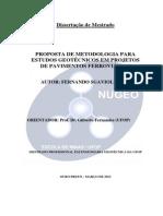 Metodologia para projetos de pavimentos ferroviários.pdf