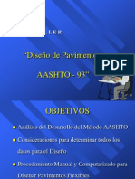 1-1 Introducción, historia pav flex.pdf