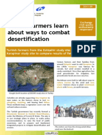Turkish Leaflet for Local Stakeholders v2