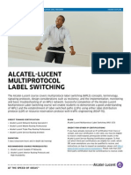 M2012094309_Multiprotocol_Label_Switching_EN_SRC_CourseOutline.pdf