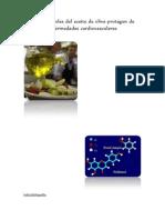 Los Polifenoles