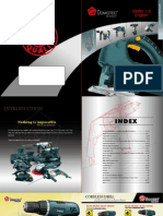 catalogo domotec.pdf