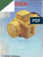 Catálogo Bosch.pdf