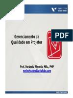 Gerenciamento_de_Qualidade_Slides.pdf