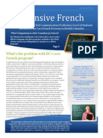 intensive french in bc-2