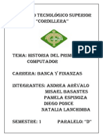 historia de eniac 111...pdf