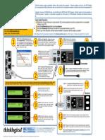 KVM Extender Firmware Upgrade Installation Guide Rev A