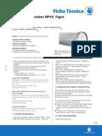 Catálogo RPVC.pdf