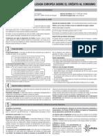info-previa.pdf