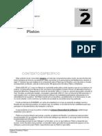 HFPlaton (2)