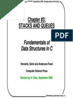 datastruct03