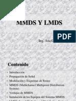 mmds_y_lmds