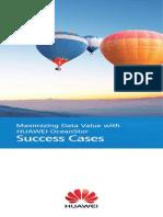 Huawei OceanStor Storage Success Cases.pdf