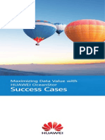 Huawei OceanStor Storage Success Cases.pdf