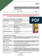 FISPQ_Weber_Motexdur_Graute_Facil_quartzolit_REV02.pdf