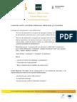 Desarrollo de Contenidos Módulo 1   MOOC Comunicación y Aprendizaje Móvil