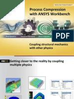 Advanced Topics Data Import and Physics Coupling
