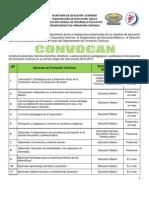 CONVOCATORIA 1RA ETAPA DFC. 11NOV14 (1).pdf