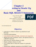 Oracle_ch2.pptx
