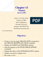 Oracle_ch13.pptx