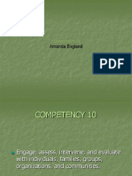 competency 10-ane