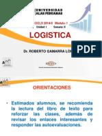 LOGISTICA-SEMANA 2.ppt