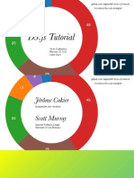 D3_js Tutorial Presentation