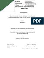 0106.pdf