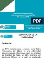 20140808_RuedaDePrensaEbola.pdf