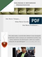 Sistemas_Abertos_de_Aprendizagem.ppt