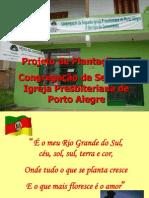 Ip Nova Ipanema