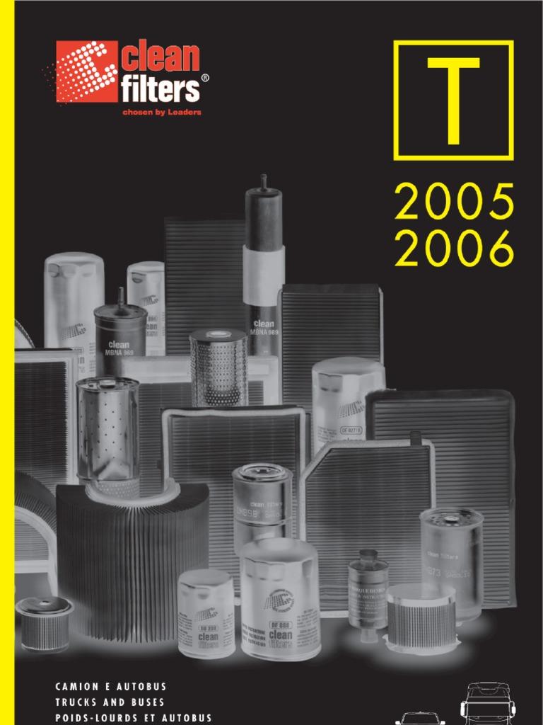 Originale MANN-FILTER Filtro Abitacolo CUK 1828 Filtro Antipolline con Carboni Attivi Per Automobili