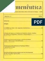 Ozeias Moura, A emunah em Hab 2,4.pdf