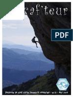 Bulletin n°76_Mai 2014.pdf