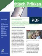 Kwartaalblad 2 nov. 2014 webversie.pdf