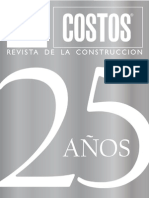 Revista Costos N 210 - Marzo 2013 - Paraguay - PortalGuarani