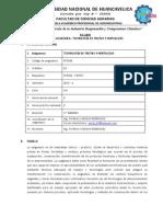 SILABO-FRUTAS Y HORTALIZAS.docx