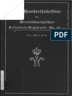 Die Hundertjahrfeier des Braunschweig. Infanterie-Regiments Nr. 92 am 1. April 1909.pdf