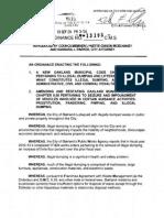 13195_CMS.pdf