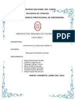 LIBRETO Y ESCENAS DE ADULTO.doc