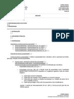 Carreiras Jurídicas Damasio Administrativo CSpitzcovsky 29-29-11-2013 Macellaro