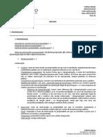 Carreiras Jurídicas Damasio Administrativo CSpitzcovsky 32-09-12-2013 Macellaro