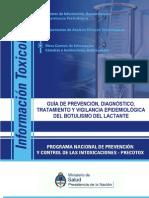 Guía+Botulismo+del+Lactante