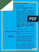 Actividad3 Cesar 131125082805 Phpapp02