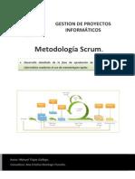 Metodologia Scrum.desbloqueado